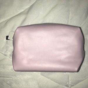J. Crew Harper Dopp kit - makeup bag. NWT!